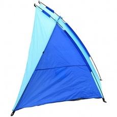 Beach tent Sun 200x100x105 Royokamp