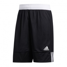 Adidas 3G Speed shorty M DX6386