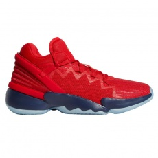 Adidas DON Issue # 2 M FX6519 basketball shoe