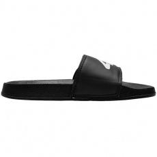 4F Jr HJL21 JKLM001 20S slippers