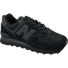 New Balance M ML574ETE shoes black 45,5