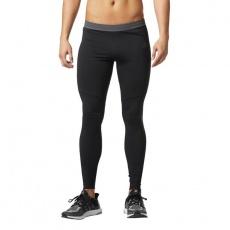 Adidas Response Climawarm Tights M BS4690 running pants