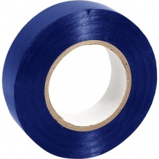 Select blue tape for gaiters 19 mm x 15 m 9296