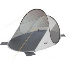 High Peak Calobra 80 beach tent 10021