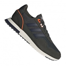 Adidas 8K 2020 M EH1433 shoes
