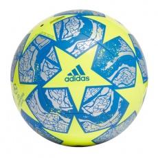 Ball adidas Finale Istanbul Club FH7379