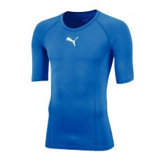 T-shirt Puma Liga Baselayer Jr 655919-02