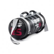 Powerbag tiguar 25 kg New