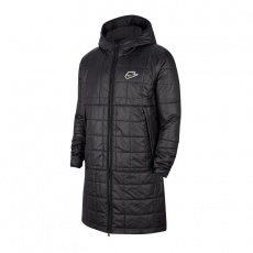 Nike Nsw Synthetic Fill Parka M CU4416-010 coat