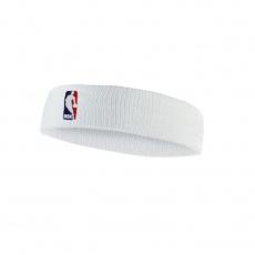Headband NBA Headband