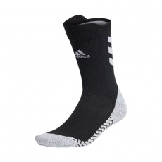 Adidas Alphaskin Crew FS9765 Socks