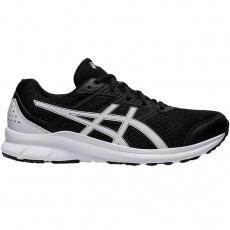 Jolt 3 M 1011B034 003 running shoes