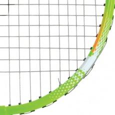 Talbot Torro Fighter 429807 badminton racket
