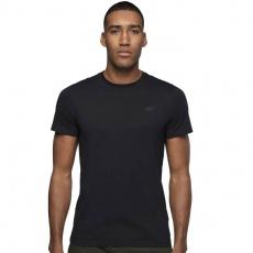 4F M NOSD4 TSM300 31S T-shirt