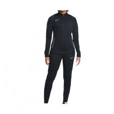 Tracksuit Nike Dri-FIT Academy 21 W DC2096-013