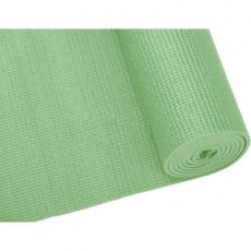 Allright yoga mat 172x61x0,4cm