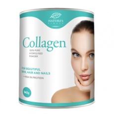Collagen 140g (100% čistý kolagén)