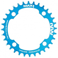 prevodník max1 Narrow Wide 32Z modrý