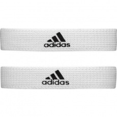 Narrow leg warmers adidas 2pcs 604432