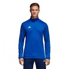 Adidas Core 18 TR Top M CV3998 football jersey
