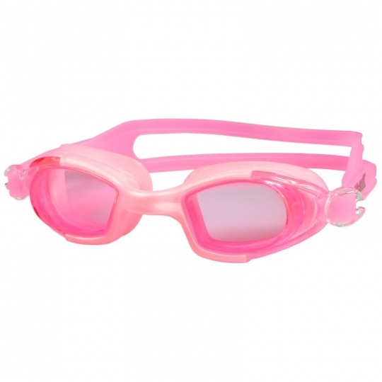 Swimming goggles Aqua-Speed Marea JR pink 03/014