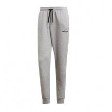 Adidas Essentials Plain Tapered Fleece M DQ3061 pants