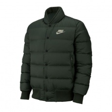 Nike NSW Down Fill Bomber M 928819-370