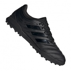 Adidas Copa 20.3 TF M G28532 football shoes