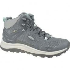 Keen Terradora II Mid WP W 1022353 shoes