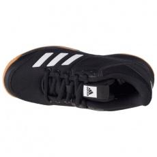 Adidas Ligra 6 Jr D97704 shoes