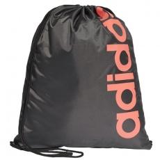 Adidas Lin Core GE1154 bag