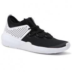 Nike Jordan Express M 897988 010 shoe