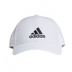 Adidas Lightweight EMB Baseball Cap GM6260