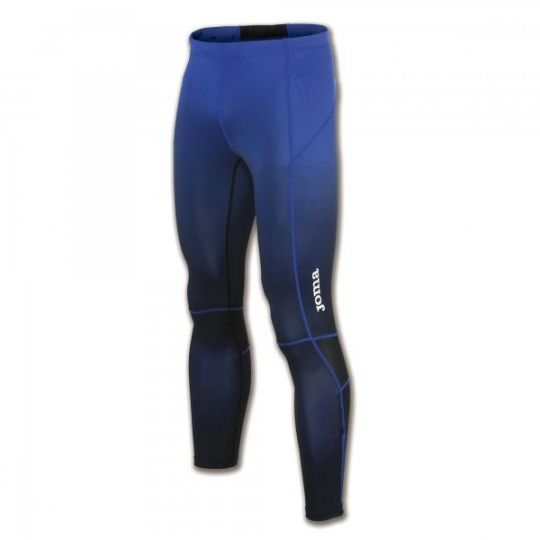 LONG PANT RUNNING ROYAL