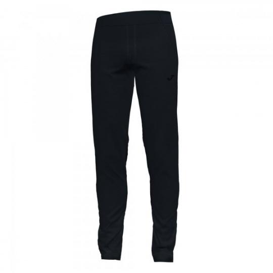 PASARELA III LONG PANTS BLACK
