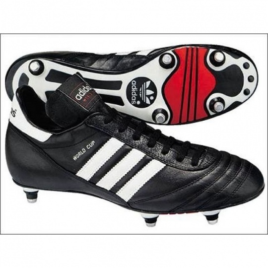 Adidas World Cup SG M 011040 football shoes