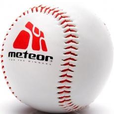 Meteor 13150 baseball ball
