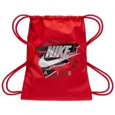 Bag Backpack Nike Heritage 2.0 BA6025-657