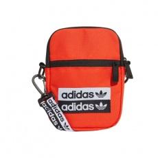 adidas Festival Bag EK2878 oranžová One size
