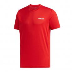 Adidas Designed 2 Move FL0290 training shirt