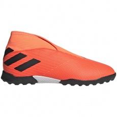 Adidas Nemeziz 19.3 LL TF Jr EH0489 football boots
