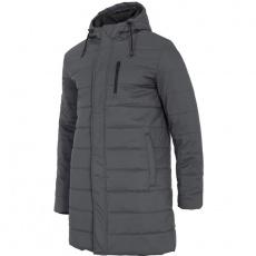 Jacket 4F M H4Z20-KUMP007 22S