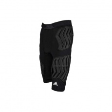 Adidas M Padded Short M S05382 pants