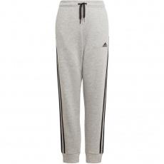 Adidas Essentials 3 Stripes Pant Junior GQ8899
