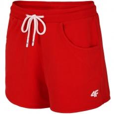 4F shorts W NOSH4-SKDD001 62S