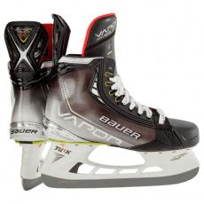 Bauer Vapor Hyperlite Sr M hockey skates
