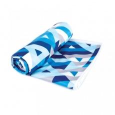 uterák rýchloschnúci Spokey Menorky 100x180cm