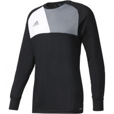 Adidas Assita 17 Junior AZ5401 goalkeeper jersey