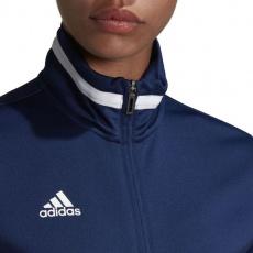 Adidas Team 19 Track Jacket W DY8818