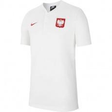 T-shirt Nike Polska Modern GSP AUT M CK9205 102